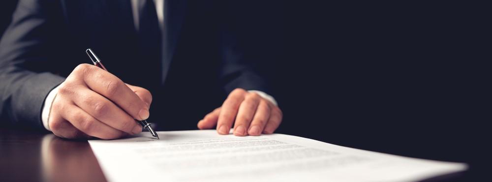 Résiliation de votre mutuelle pour adhésion à une mutuelle d'entreprise